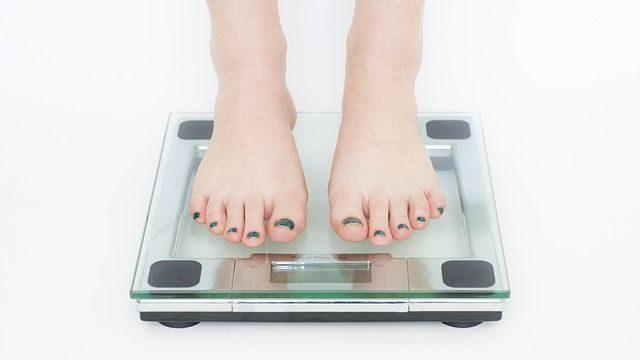 なぜ脂肪が増えるのか