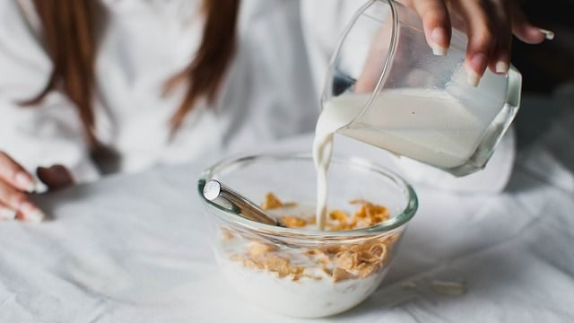 食事誘導性熱代謝